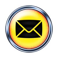 sm-email-button-tang